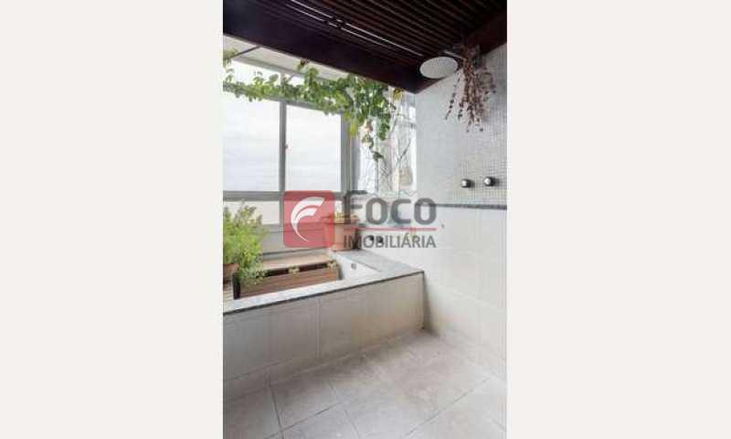 BANHEIRO   - FLAP21831 - 12