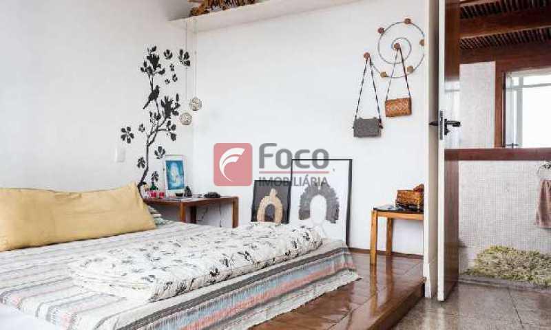 QUARTO - FLAP21831 - 10