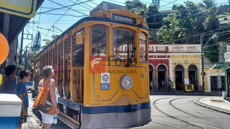 LARGO GUIMARÃES - FLAP21831 - 20