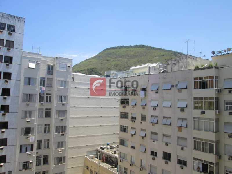 VISTA - Apartamento à venda Avenida Nossa Senhora de Copacabana,Copacabana, Rio de Janeiro - R$ 950.000 - FLAP21850 - 5