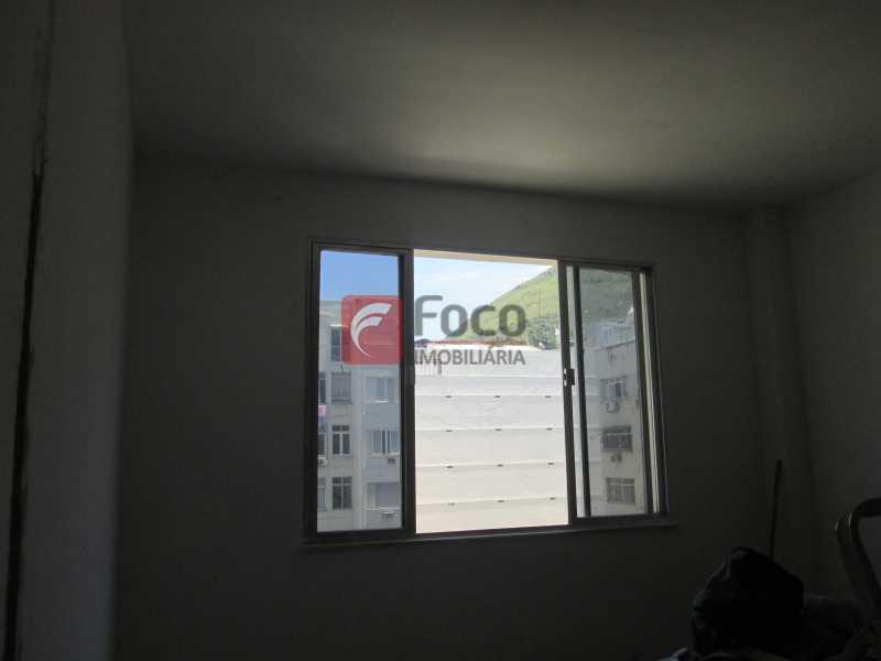 SALA - Apartamento à venda Avenida Nossa Senhora de Copacabana,Copacabana, Rio de Janeiro - R$ 950.000 - FLAP21850 - 4