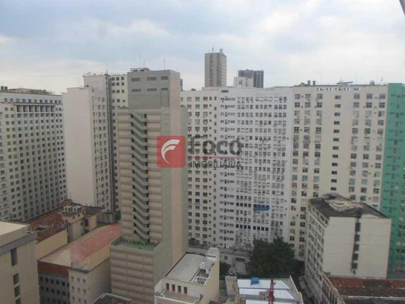 VISTA - Sala Comercial 46m² à venda Rua Visconde de Inhaúma,Centro, Rio de Janeiro - R$ 220.000 - FLSL00079 - 9