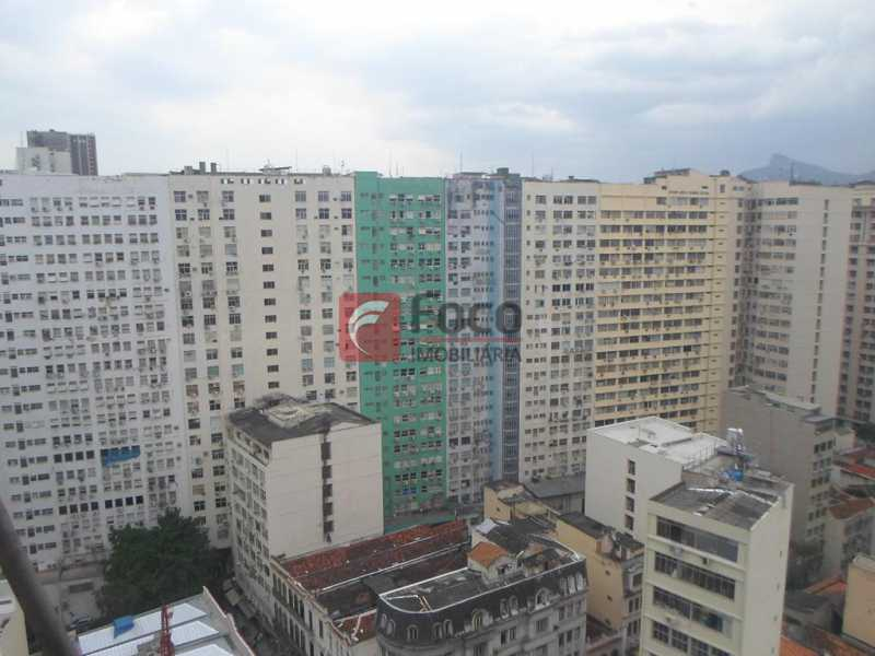 VISTA - Sala Comercial 46m² à venda Rua Visconde de Inhaúma,Centro, Rio de Janeiro - R$ 220.000 - FLSL00079 - 10