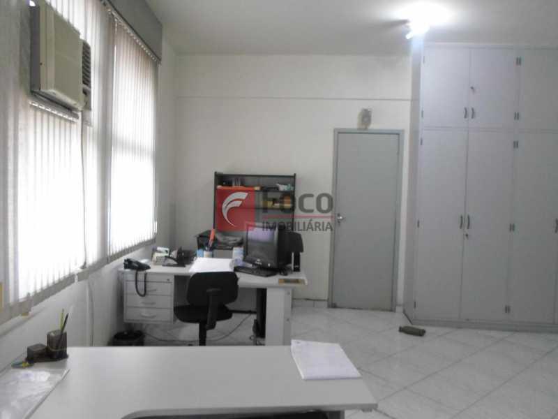 SALA 2 - Sala Comercial 46m² à venda Rua Visconde de Inhaúma,Centro, Rio de Janeiro - R$ 220.000 - FLSL00079 - 17