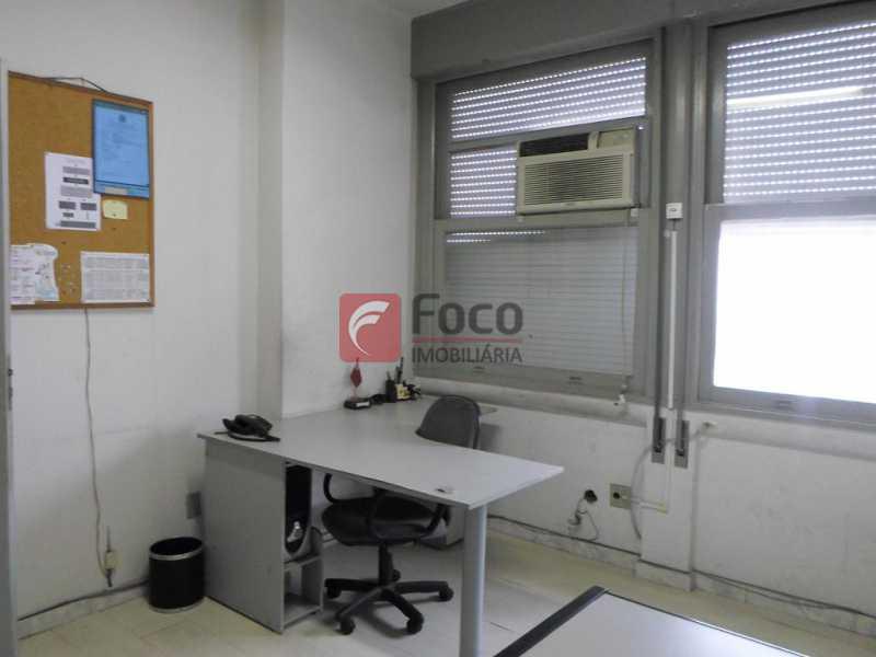 SALA - Ótima Sala Comercial - Próximo ao Metrô - FLSL00080 - 3