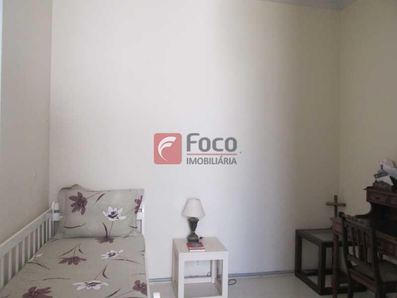 SEGUNDO QUARTO - Apartamento À Venda - Copacabana - Rio de Janeiro - RJ - JBAP30821 - 10