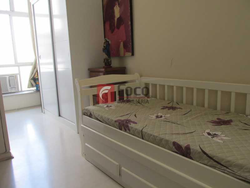ARMÁRIOS EMBUTIDOS - Apartamento À Venda - Copacabana - Rio de Janeiro - RJ - JBAP30821 - 12