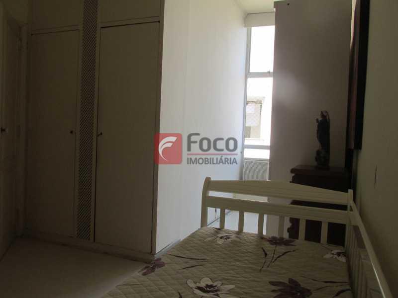 ARMÁRIOS - Apartamento À Venda - Copacabana - Rio de Janeiro - RJ - JBAP30821 - 13