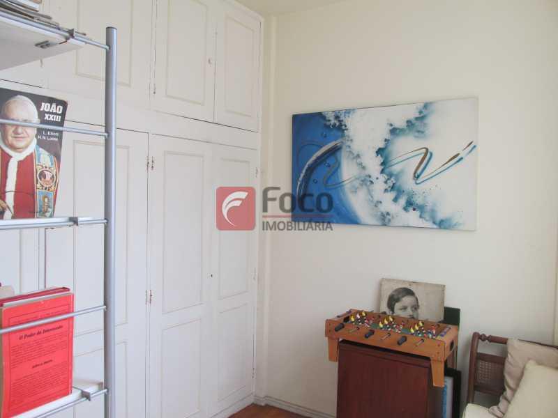ARMÁRIOS EMBUTIDOS E JANELAS - Apartamento À Venda - Copacabana - Rio de Janeiro - RJ - JBAP30821 - 28