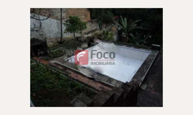 PISCINA - FLCA80005 - 20