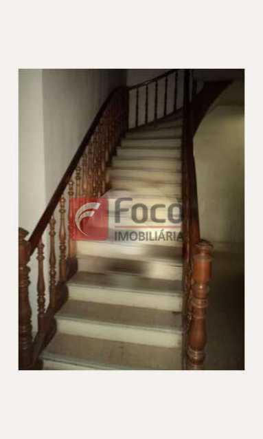 ESCADA INTERNA - FLCA80005 - 5