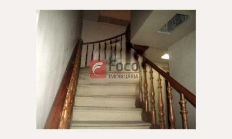 ESCADA INTERNA - FLCA80005 - 13