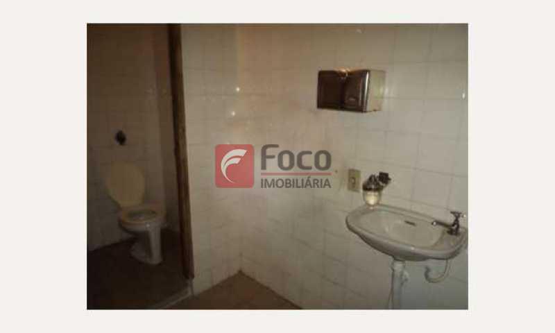 BANHEIRO 1 - FLCA80005 - 14