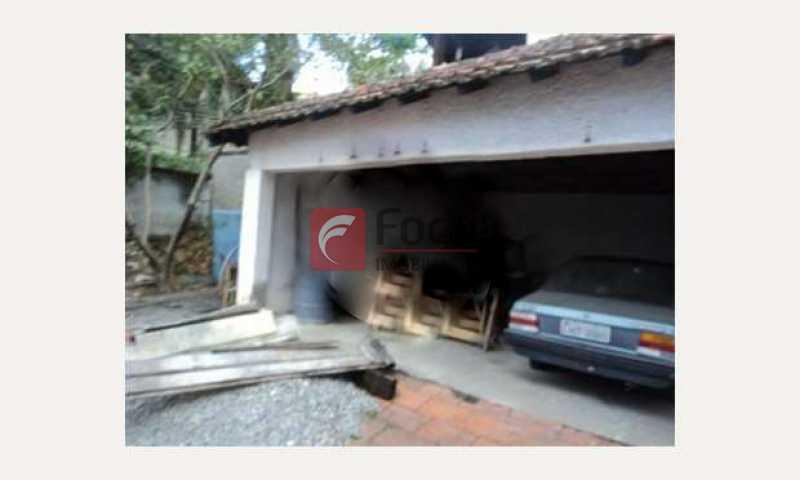 GARAGEM - FLCA80005 - 21
