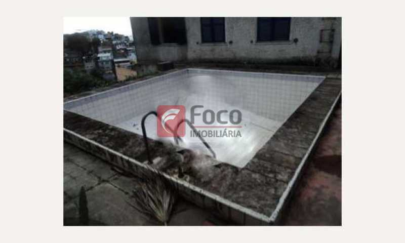 PISCINA - FLCA80005 - 1