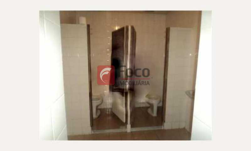BANHEIRO 2 - FLCA80005 - 15