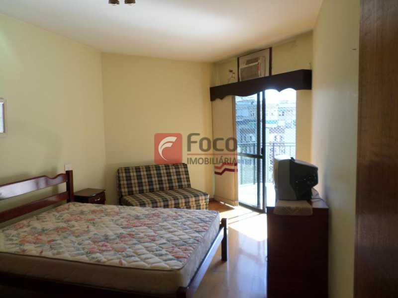 QUARTO - FLAT COPACABANA - FLFL10006 - 9