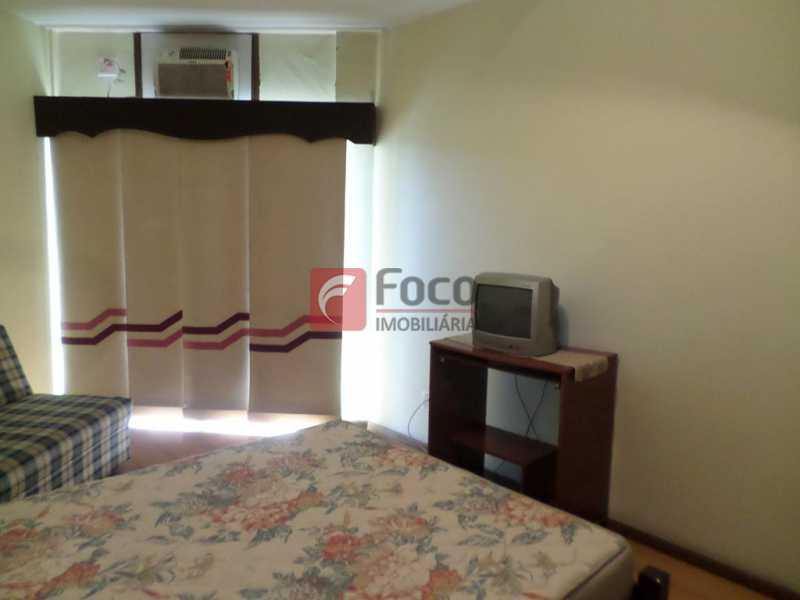 QUARTO - FLAT COPACABANA - FLFL10006 - 11