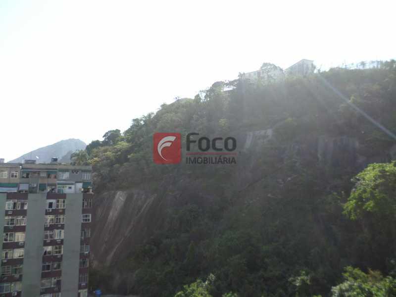 VISTA - FLAT COPACABANA - FLFL10006 - 21