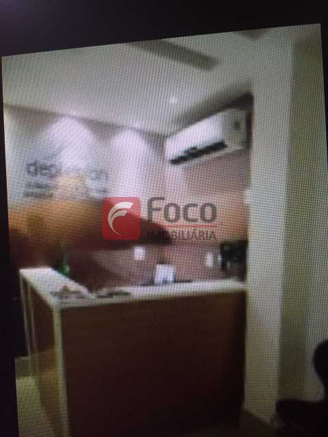 8d67e22d-17a4-494d-8094-3130f3 - Sala Comercial 107m² à venda Rua Sete de Setembro,Centro, Rio de Janeiro - R$ 300.000 - JBSL00045 - 1