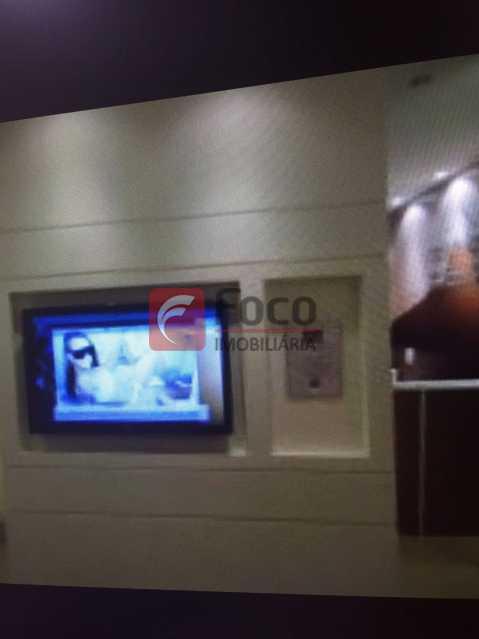 ed2b9e7a-4995-41a6-bf8d-345465 - Sala Comercial 107m² à venda Rua Sete de Setembro,Centro, Rio de Janeiro - R$ 300.000 - JBSL00045 - 3
