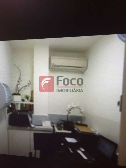1c6333cb-2100-4dbb-8961-aad98e - Sala Comercial 107m² à venda Rua Sete de Setembro,Centro, Rio de Janeiro - R$ 300.000 - JBSL00045 - 8