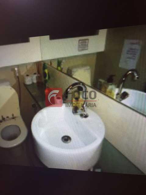 bedd6e2e-5397-4f5c-bf79-9de89c - Sala Comercial 107m² à venda Rua Sete de Setembro,Centro, Rio de Janeiro - R$ 300.000 - JBSL00045 - 10