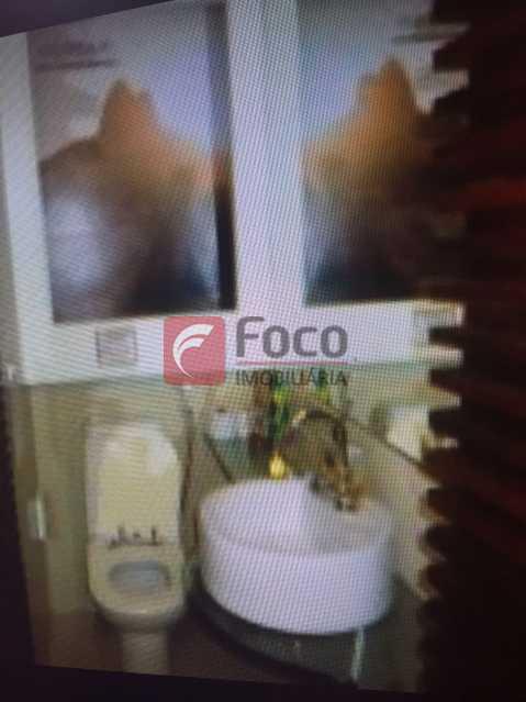 be671426-0733-4aa7-963f-2ec0ca - Sala Comercial 107m² à venda Rua Sete de Setembro,Centro, Rio de Janeiro - R$ 300.000 - JBSL00045 - 11