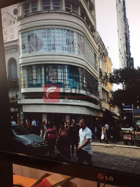 31b3ba42-e18b-46ca-9f0d-4b4e85 - Sala Comercial 107m² à venda Rua Sete de Setembro,Centro, Rio de Janeiro - R$ 300.000 - JBSL00045 - 12