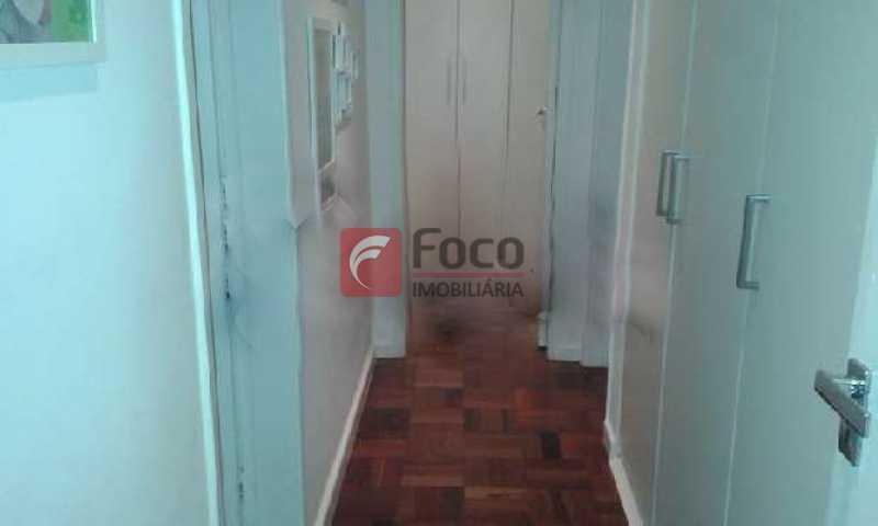 CIRCULAÇÃO - FLAP40420 - 10