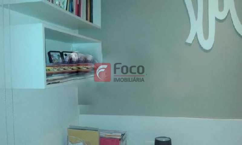 QUARTO SUÍTE - FLAP40420 - 17