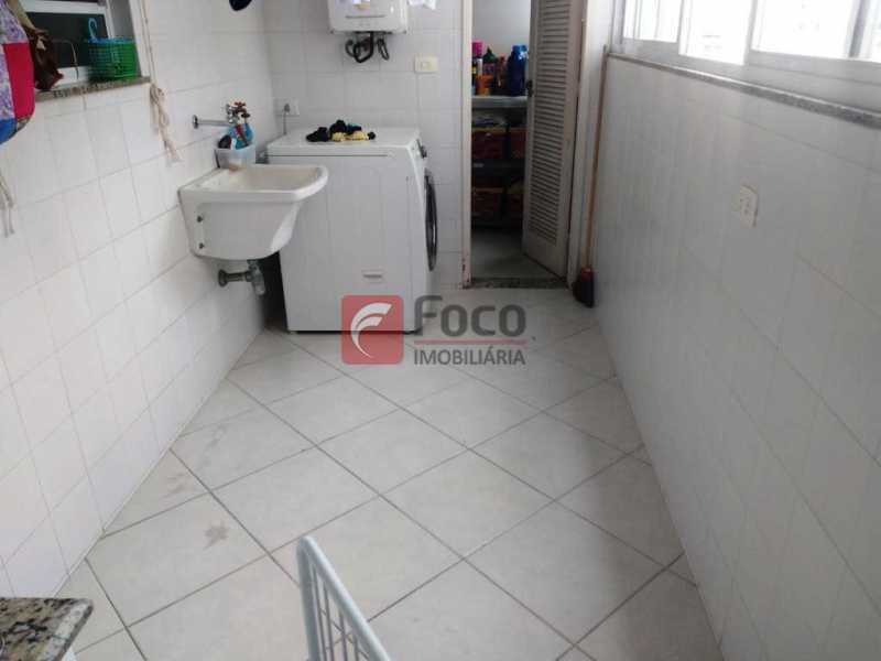 ÁREA SERVIÇO - FLAP31740 - 17
