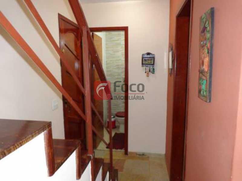 ACESSO SEGUNDO PISO - FLAP21893 - 8