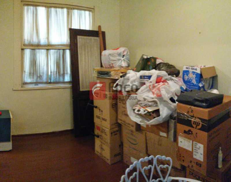 QUARTO - COMERCIAL e RESIDENCIAL Inicio da Rua Alice, Casa Duplex! - FLCA40064 - 18