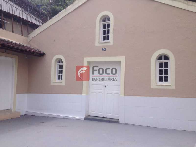 2f50615c-94fd-43d0-89dc-e8f878 - Conjunto Habitacional no Jardim Botânico - Oportunidade Única de morar no Horto - Garagem - JBAP20662 - 28