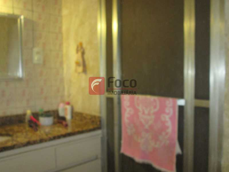 BANHEIRO SOCIAL - FLAP31788 - 15