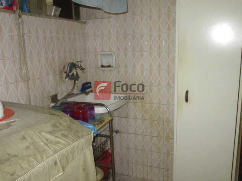 ÁREA SERVIÇO - FLAP31788 - 20