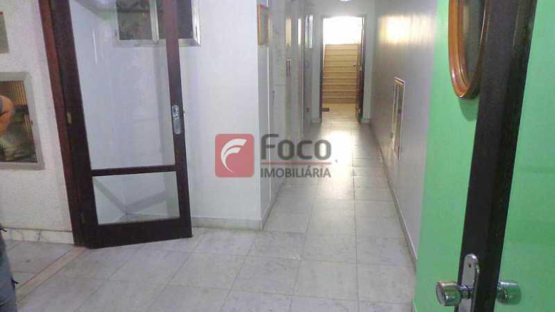 DSC04666 Copy - FLAP21942 - 26