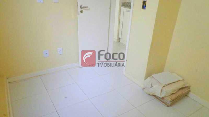 DSC04663 Copy - FLAP21942 - 9