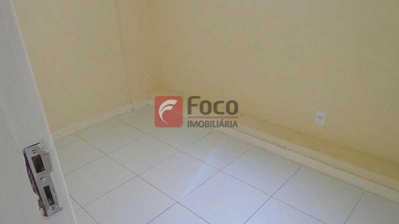 DSC04662 Copy - FLAP21942 - 8