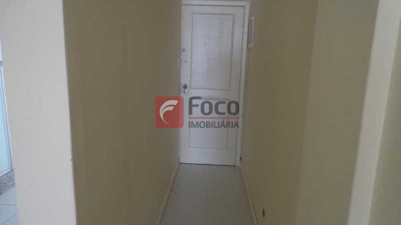 DSC04661 Copy - FLAP21942 - 15