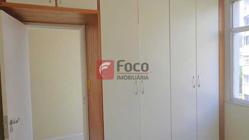 DSC04660 Copy - FLAP21942 - 14