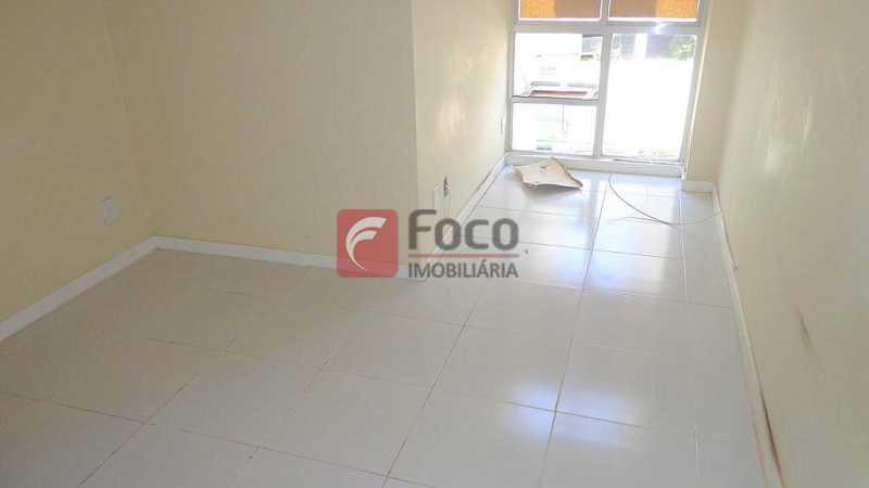 DSC04655 Copy - FLAP21942 - 10