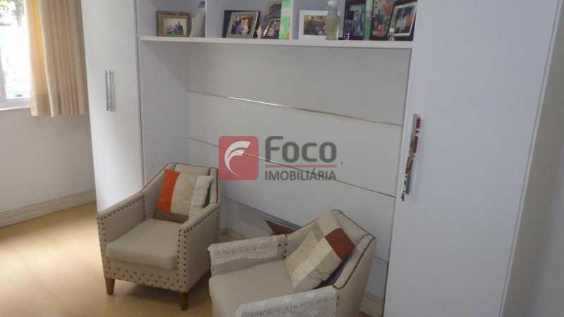 QUARTO - FLKI00561 - 8