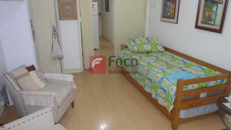 QUARTO - FLKI00561 - 9