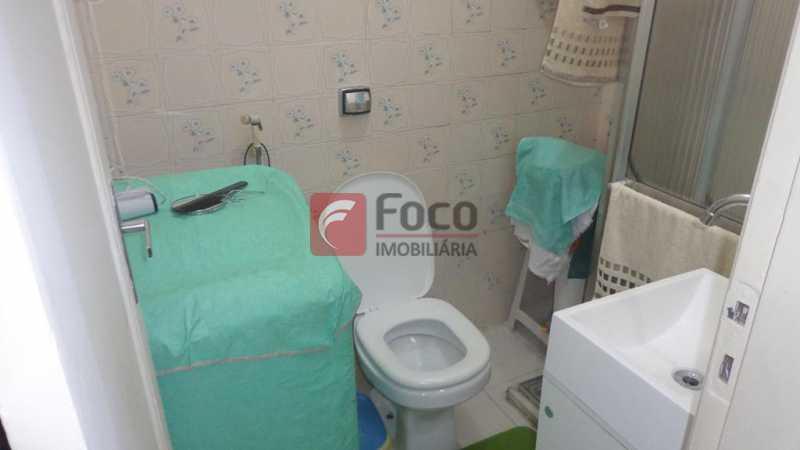 BANHEIRO SOCIAL - FLKI00561 - 14