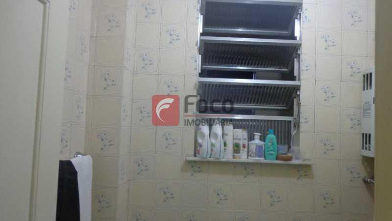 BANHEIRO SOCIAL - FLKI00561 - 15