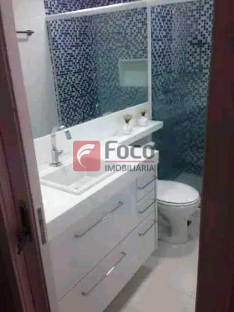 BANHEIRO - FLAP21961 - 11
