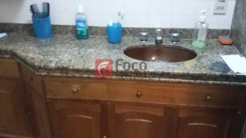 BANHEIRO SOCIAL - RUA COBIÇADA!!! - FLCO40079 - 13