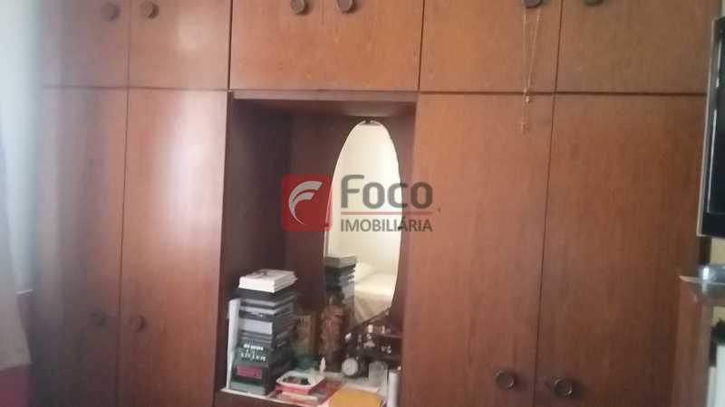 QUARTO 2 - RUA COBIÇADA!!! - FLCO40079 - 12